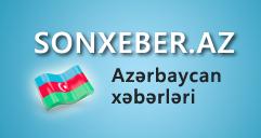 Azərbaycandan son xəbərlər
